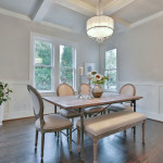 Lifestyle staging for Portland Metro Real Estate
