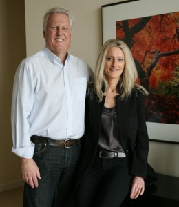 Portland home staging experts, lenny shipley, lisa shipley, Portland home stagers