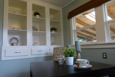 Home style experts, Portland Oregon home stagers
