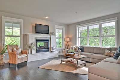 Home staging Portland oregon, Home style experts, Experienced staging