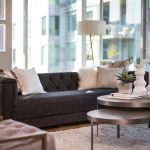 Home Staging in Portland Luxury condo