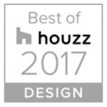 houzz best of design 2017