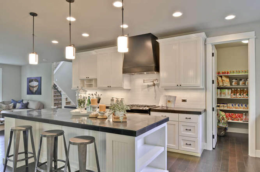 Imaginecozy Staging A Kitchen: Imagine Stagers