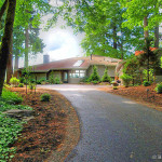 Listed by Blair Jones Premiere Property Group