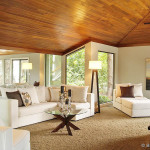 Imagine Home Staging and Design