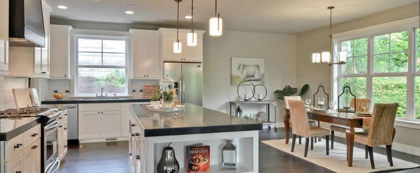 Portland Oregon, Home Staging, home stagers, home style experts, Portland home stagers