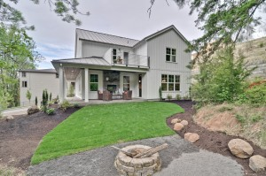 Home style experts, Portland Oregon home stagers, curb appeal
