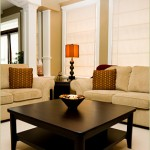 Portland home staging, Home stagers Portland Oregon, experienced staging, home style experts