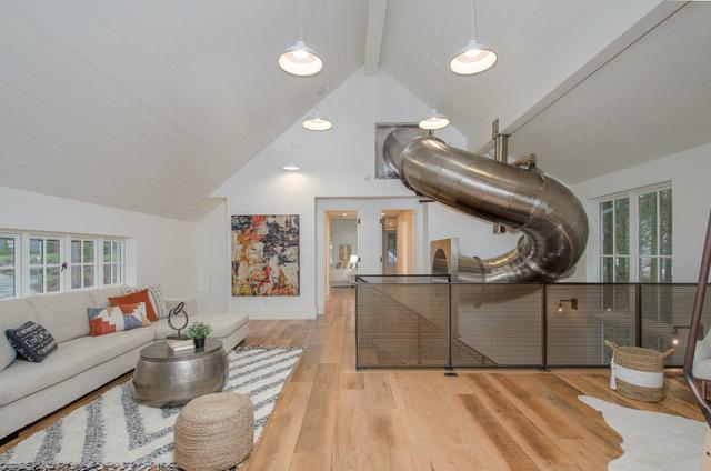 The Modern Farhouse Resort Bonus Room 2