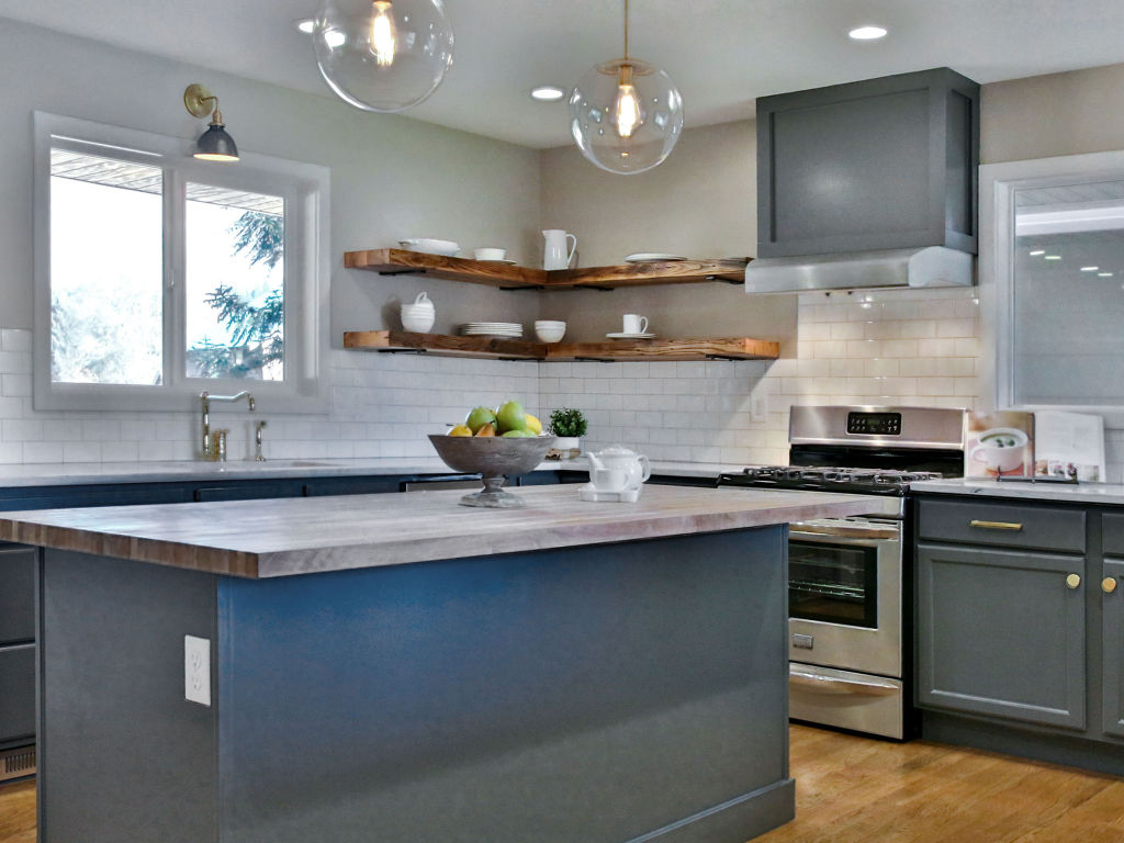 Imaginecozy Staging A Kitchen: Kitchen Staging Tips For Home Sellers