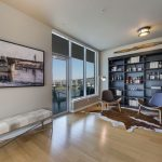 Luxury Condo for medical professionals