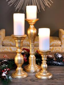 Original_Janell-Beals-GoldLeaf-Candlestick-Beauty-Shot_s3x4.jpg.rend.hgtvcom.1280.1707