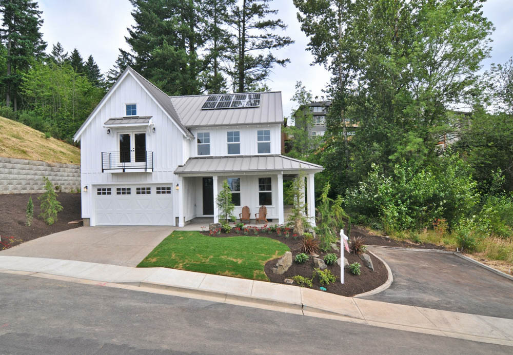 Portland Oregon, Home Staging, home stagers, home style experts