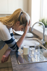 stock-photo-82582073-sick-of-doing-chores
